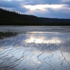 火洞河用戶圖片