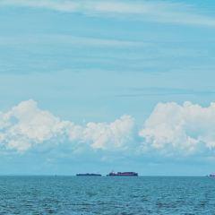Xixiu Beach User Photo