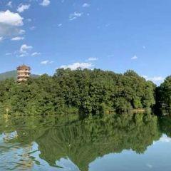 South Lake Scenic Spot User Photo