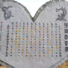 君山島用戶圖片
