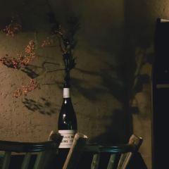 Restaurant Aki用戶圖片