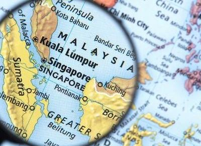 [Updated] Singapore Border Reopen: Travel Tourism Returns