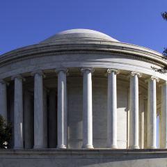 傑弗遜紀念堂用戶圖片