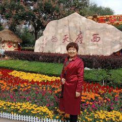 Xifu Old Street User Photo
