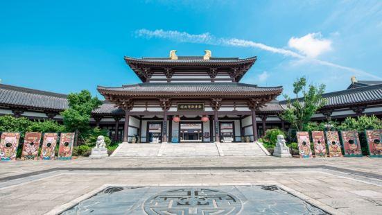 長沙窯博物館