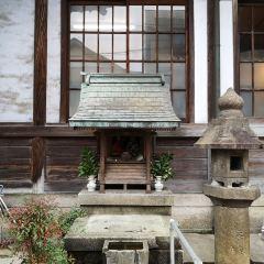 竹瓦溫泉用戶圖片
