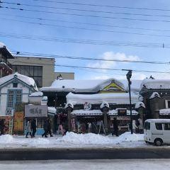 Niseko Village Pure User Photo
