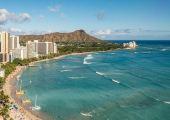 2021 Hawai'i COVID-19 Travel Guide
