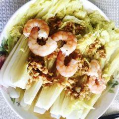 Lao Ye ShangHai User Photo