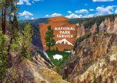 US National Park Service 2021 Free Entrance Days