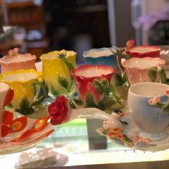 Cafe SisMo User Photo