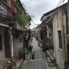 Dapeng Ancient City User Photo