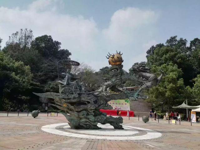 소년아동공원