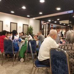 廣州酒家(文昌總店)張用戶圖片