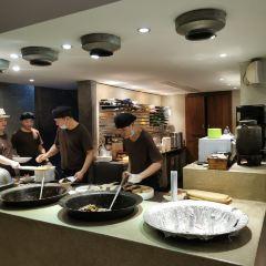樸墅餐廳(青芝塢店)用戶圖片