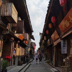 紫陽街用戶圖片