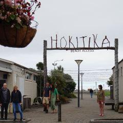 霍基蒂卡用戶圖片