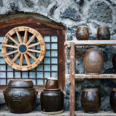 Korean Folk Custom Garden User Photo