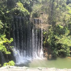 Lingxiao Cave User Photo