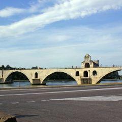 サン ベネゼ橋のユーザー投稿写真