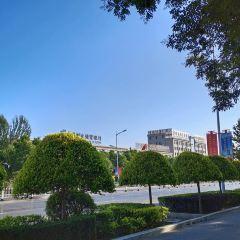 Beixiangshan User Photo