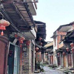 Rongxu Ancient Town (Longxu Town) User Photo