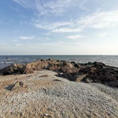 Xingcheng Seaside Scenic Area 여행 사진