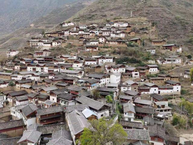 바오산 석두성