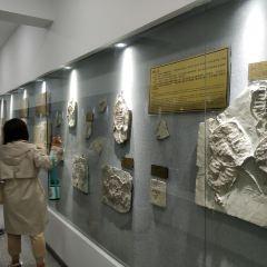 선양 엑스포 파크 여행 사진