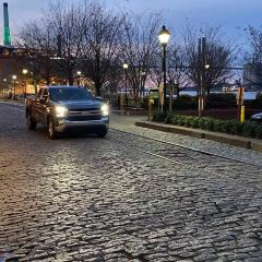 River Street User Photo