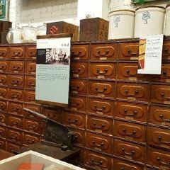 Chinese American Museum User Photo