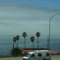 加州1號公路用戶圖片