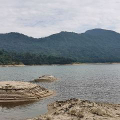 Nanshui Reservoir User Photo