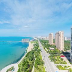 Haiyang Wanmi Beach User Photo