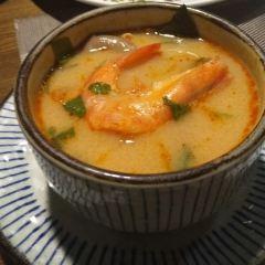 Taigu Thailand XiuXian Restaurant User Photo
