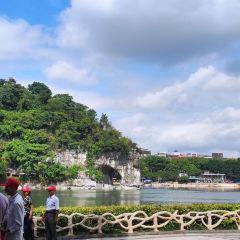 Zizhou Island User Photo