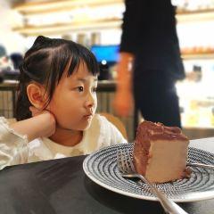 Gaga Xian Yu (COCO Park ) User Photo