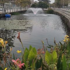 洛場村のユーザー投稿写真