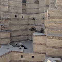バビロン城のユーザー投稿写真