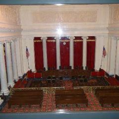 普瓦捷法院用戶圖片