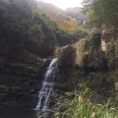 Sanyintan (The Three Hidden Pools) User Photo