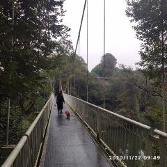 석상호 여행 사진