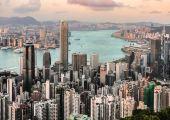 【香港防疫旅館】指定隔離檢疫飯店清單一次看