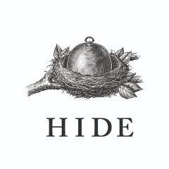 Hide User Photo