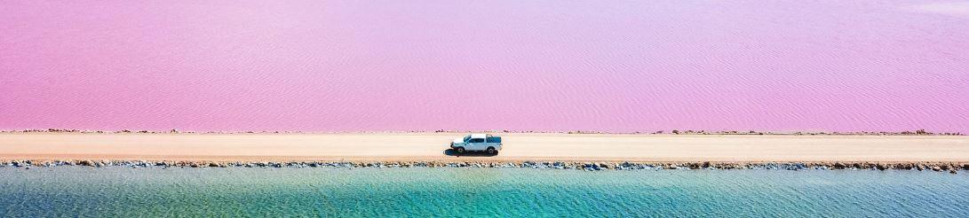 7 Must-Do Aussie Summer Road Trips