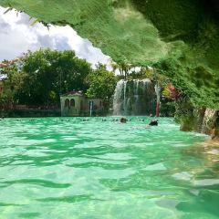 Coral Gables User Photo