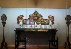 Zhengguo Folk Museum