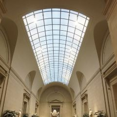 美國藝術博物館用戶圖片