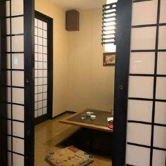 Oriental Gardens Restaurant User Photo