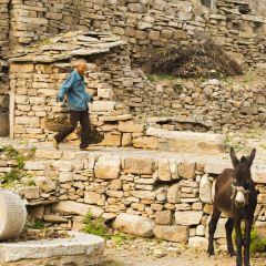 Taihang Grand Canyon User Photo